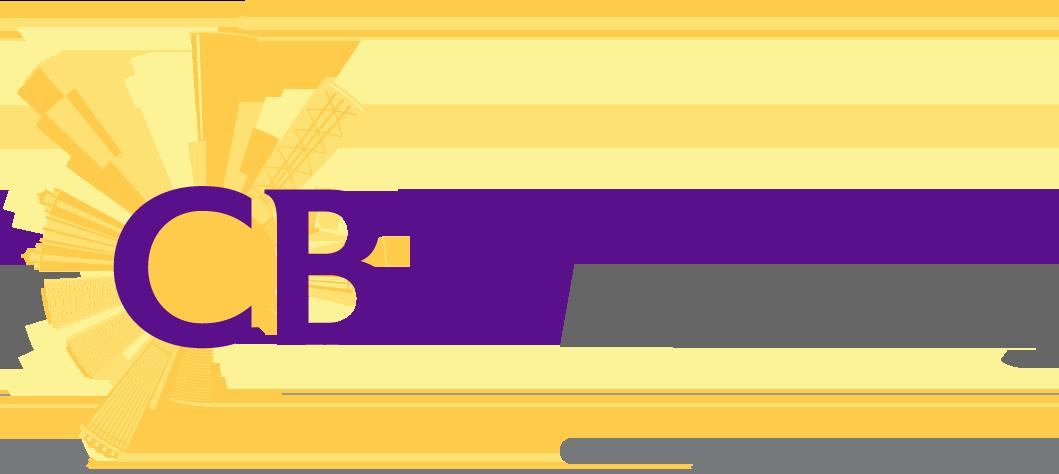 cbd_logo_horizontal+burst-RGB@3x