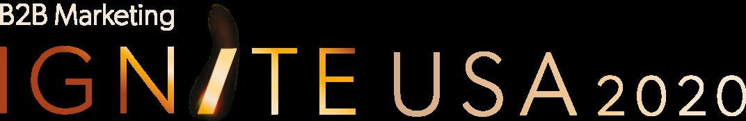 logo_ignite-horizontal