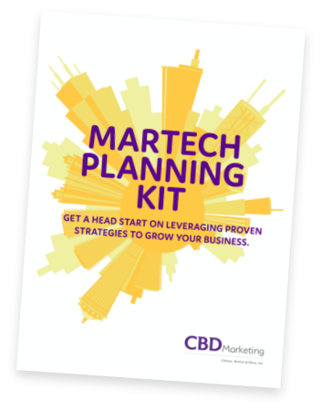 martech_planning_kit_cover